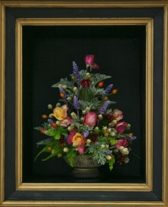 agex shadowbox 244x300 Welcome to the Bermuda Rose Society Website